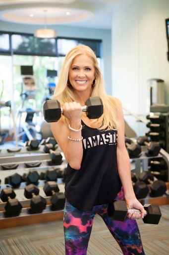 4 Steps to Make Fitness a Priority